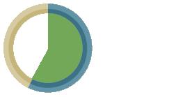 63-percent